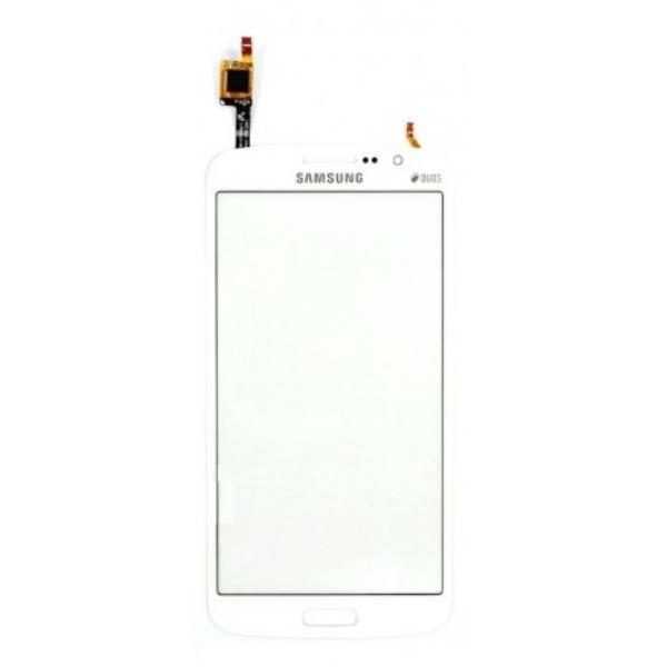 PANTALLA TACTIL PARA SAMSUNG GALAXY GRAND 2 G7102 G7105 G7106 G7108 - BLANCA
