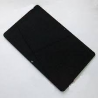 Acer Iconia Tab W510 Lcd + Táctil negro original