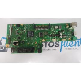 PLACA BASE MAIN BOARD TV SONY KDL-48WD650 1-980-335-21