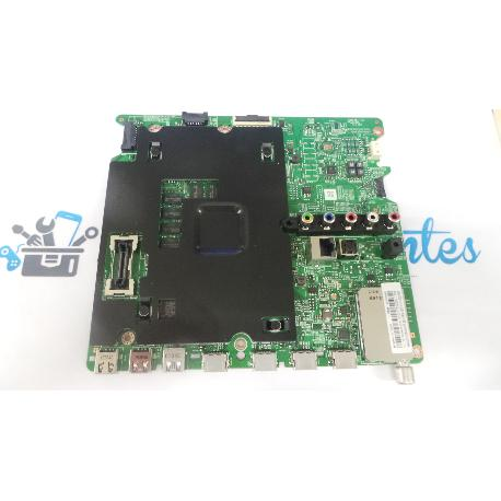 PLACA BASE MAIN BOARD TV SAMSUNG UE48JU6400 BN41-02344D