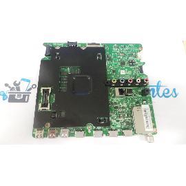 PLACA BASE MAIN BOARD TV SAMSUNG UE48JU6400 BN41-02344D
