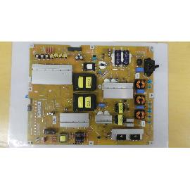 FUENTE DE ALIMENTACIÓN POWER SUPPLY TV LG 60UF695V-ZA EAX65784201(1.5)