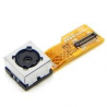 Flex Camara Trasera Original Sony Ericsson Xperia U ST25i 5.1MPX