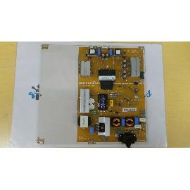 FUENTE DE ALIMENTACIÓN POWER SUPPLY TV LG 65UH625V-ZA EAX66923301(1.3)