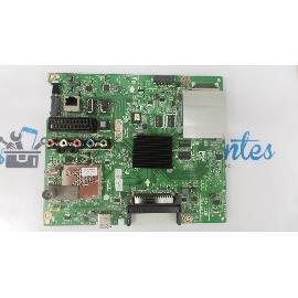 PLACA BASE MAIN BOARD TV LG 65UH600V-ZA EAX66564304(1.0)