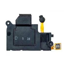 Altavoz Samsung Galaxy Tab 2 7.0 P3100