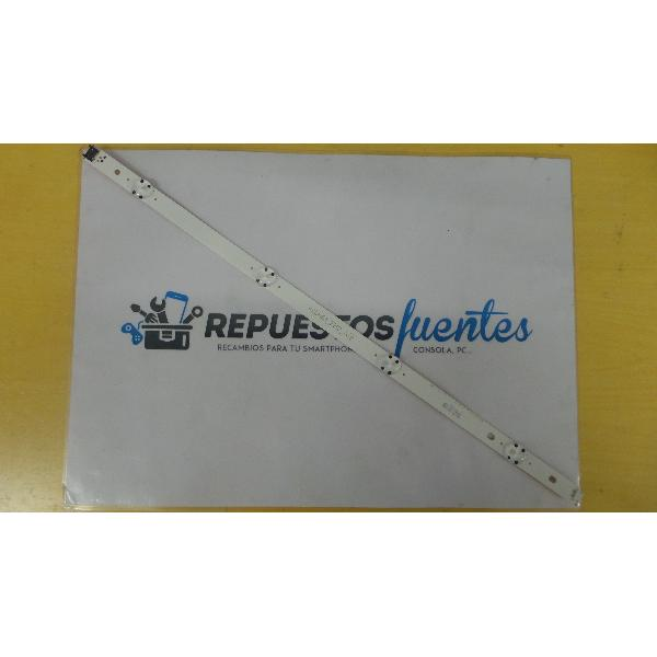 TIRA DE LED TV LG 59LH570V-ZD SSC_49INCH_FHD_A_REV00_150924
