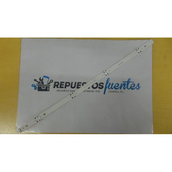 TIRA DE LED TV LG 59LH570V-ZD SSC_49INCH_FHD_B_REV00_150924