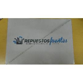 TIRA DE LED TV SELECLINE 815834/S22/4-11 30321601203