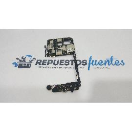 PLACA BASE ORIGINAL PARA ALCATEL ONE TOUCH POP 3 5 5065D - RECUPERADA