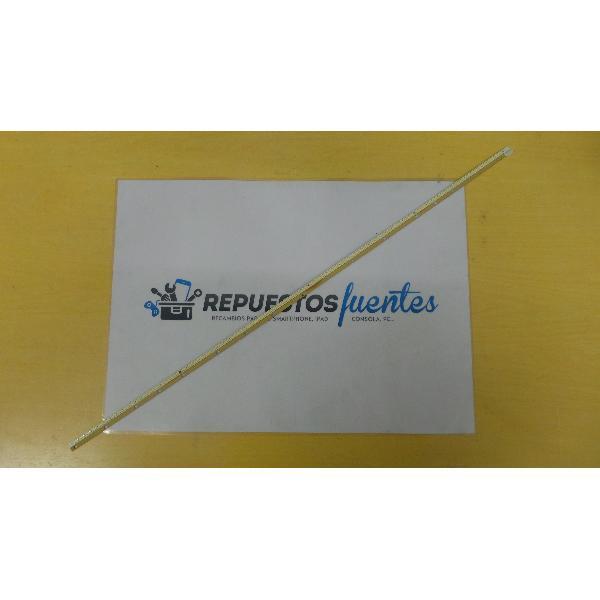 TIRA DE LED TV QILIVE Q.1306 50INCH 7020PKG 72EA REV0.4 130716