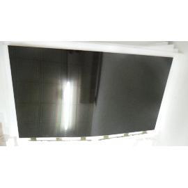 PANTALLA LCD TV QILIVE Q.1306 6870S-1551B_H/F_VER0.1 6870S-1552B_H/F_VER0.1 (RECUPERADA)