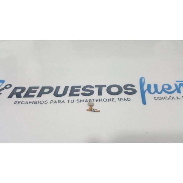 FLEX ENCENDIDO ORIGINAL PARA ALCATEL IDOL 4 6055K - RECUPERADO