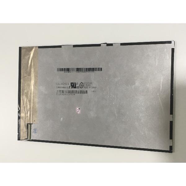 PANTALLA LCD DISPLAY PARA ASUS ZENPAD 10 (Z300C, Z300M, Z300CL) - RECUPERADA