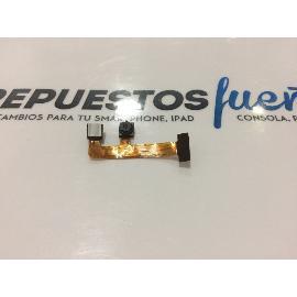 FLEX DE CAMARA ORIGINAL PARA TABLET SELECLINE MID11Q9L / 861894 - RECUPERADO