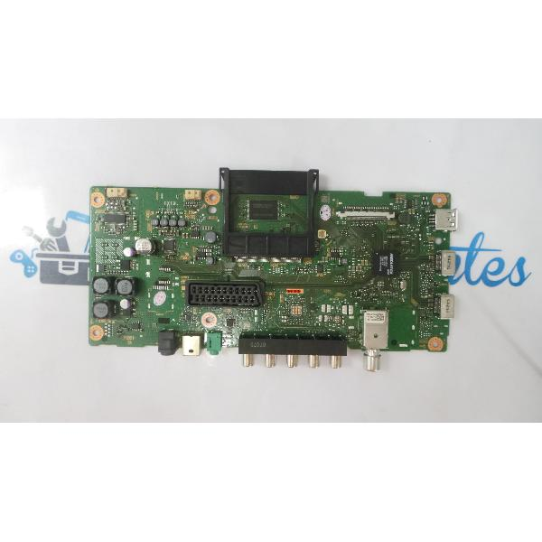 PLACA BASE TV SONY KDL-40R450B 1-889-355-11, 173463311
