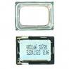 Buzzer,Altavoz Original Sony Xperia M C1904 C1905