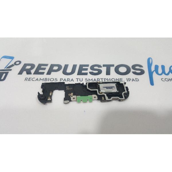 MODULO ALTAVOZ BUZZER ORIGINAL PARA LG X CAM K580 - RECUPERADO