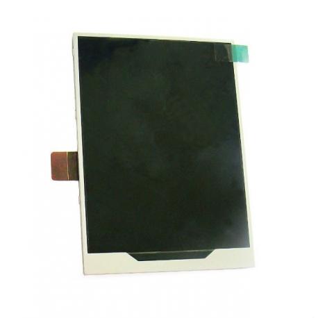 Pantalla LCD HTC Wildfire G8