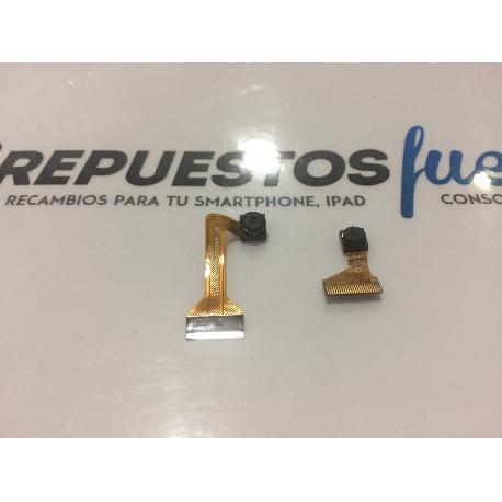 FLEX DE CAMARAS ORIGINAL UNUSUAL 8X TB-U8X   RECUPERADO