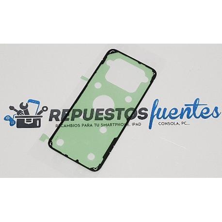 ADHESIVO DE TAPA DE BATERIA PARA SAMSUNG GALAXY S8 G950F