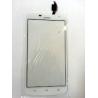 Pantalla Tactil Original Huawei Ascend G730 Blanca