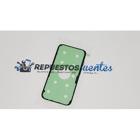 ADHESIVO DE TAPA DE BATERIA PARA SAMSUNG GALAXY A7 A720F - VERSION 2017
