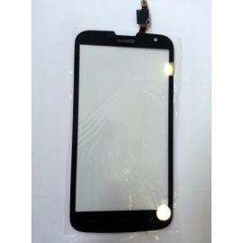 Pantalla Tactil Original Huawei Ascend G730 Negra