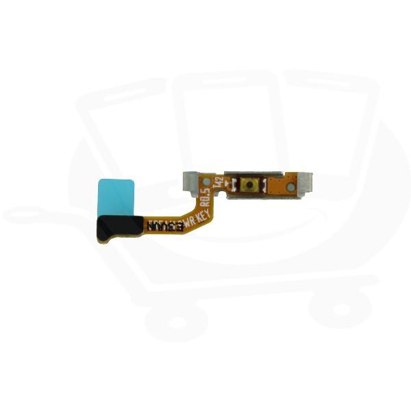 FLEX DE ENCENDIDO PARA SAMSUNG S8 G950F, S8+ G955F