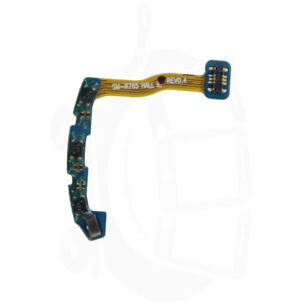 MODULO FPCB IC HALL - SAMSUNG GEAR S3 SM-R760 SM-R765, SM-R770