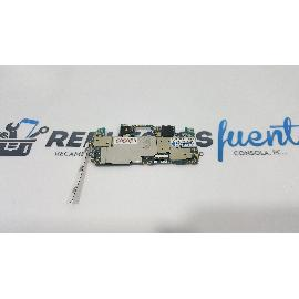 PLACA BASE ORIGINAL PARA INNJOO FIRE 2 PLUS - RECUPERADA