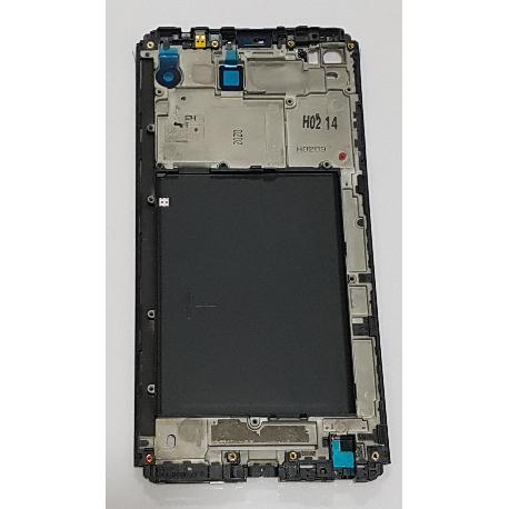 CARCASA FRONTAL DE LCD PARA LG V20