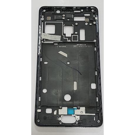 CARCASA FRONTAL DE LCD PARA XIOAMI MI NOTE 2