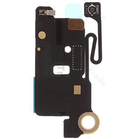 FLEX ANTENA WIFI CON CABLE COAXIAL IPHONE 5S