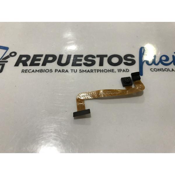 FLEX DE CAMARA ORIGINAL TABLET CLEMPAD CLEMENTONI 13328 - 69480 RECUPERADO
