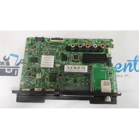 PLACA BASE MAIN BOARD TV SAMSUNG UE40J5100AW BN41-02098C