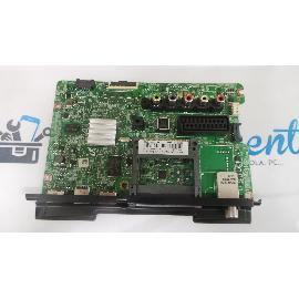 PLACA BASE MAIN BOARD TV SAMSUNG UE40J5100AW BN41-02098C