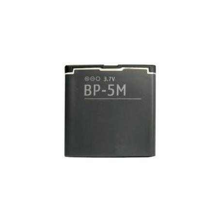Bateria Nokia BP-5M