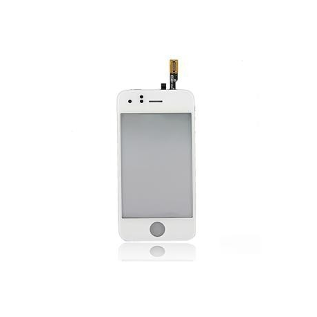 Cristal y touchscreen tactil Iphone 3GS