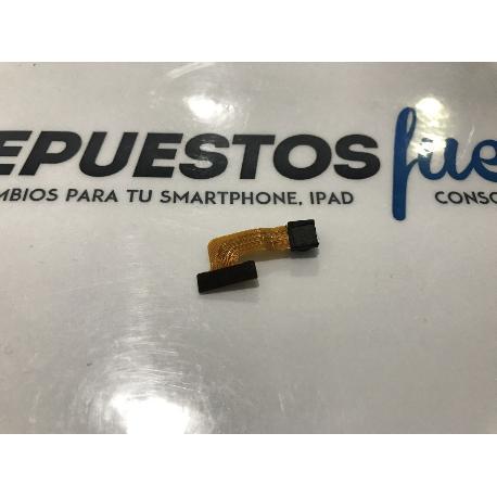 FLEX DE CAMARA ORIGINAL TABLET QILIVE  KID 7 M75Q1 / 873838 - RECUPERADO