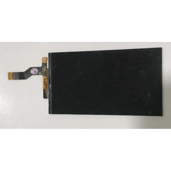 PANTALLA LCD DISPLAY PARA MEIZU M3 NOTE - RECUPERADA