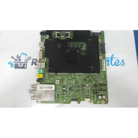 PLACA BASE MAIN BOARD TV SAMSUNG UE55JU7000TXXC BN41-02356A
