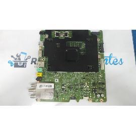 PLACA BASE MAIN BOARD TV SAMSUNG UE55JU7000TXXC BN41-02356A