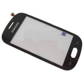 Pantalla Tactil Original Samsung Galaxy Fame Lite S6790 Negra