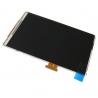 Pantalla Lcd Original Samsung Galaxy Fame Lite S6790 S6792