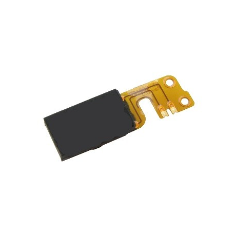 Auricular Original Samsung Galaxy Fame Lite S6790 S6792