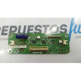 MODULO LOGIG F-BUFFER TV SAMSUNG PS-42P3S 42SD S2.0 (RECUPERADO)