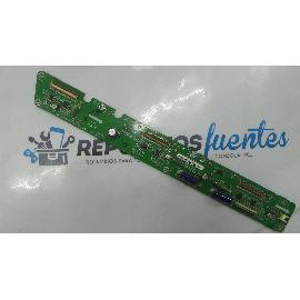 PLACA LJ92-00634A TV SAMSUNG PS-42P3S (RECUPERADO)