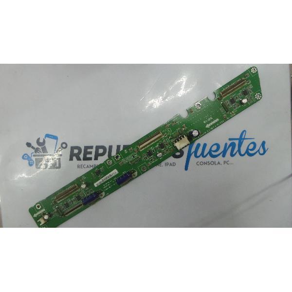 PLACA LJ92-00632A TV SAMSUNG PS-42P3S (RECUPERADO)