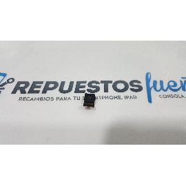 CAMARA TRASERA ORIGINAL PARA VODAFONE SMART SPEED 6 VF795 - RECUPERADA